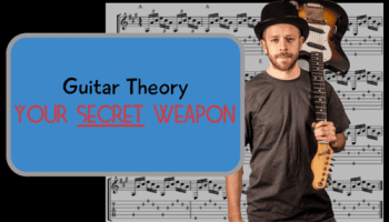 The 10 Best Guitar Soloists of All Time – TakeLessons Blog