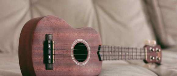 How to Tune a Ukulele: A Step-by-Step Guide for Beginners