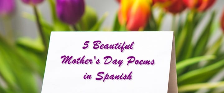 Image Result For Happy Mothers Day Quotes And Pictures