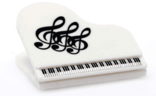 40 Unique Christmas Gifts For Musicians Takelessons Blog