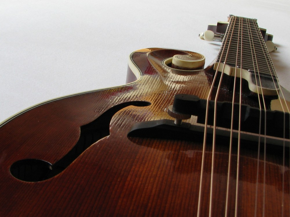 medium resolution of how to play mandolin for beginners f style