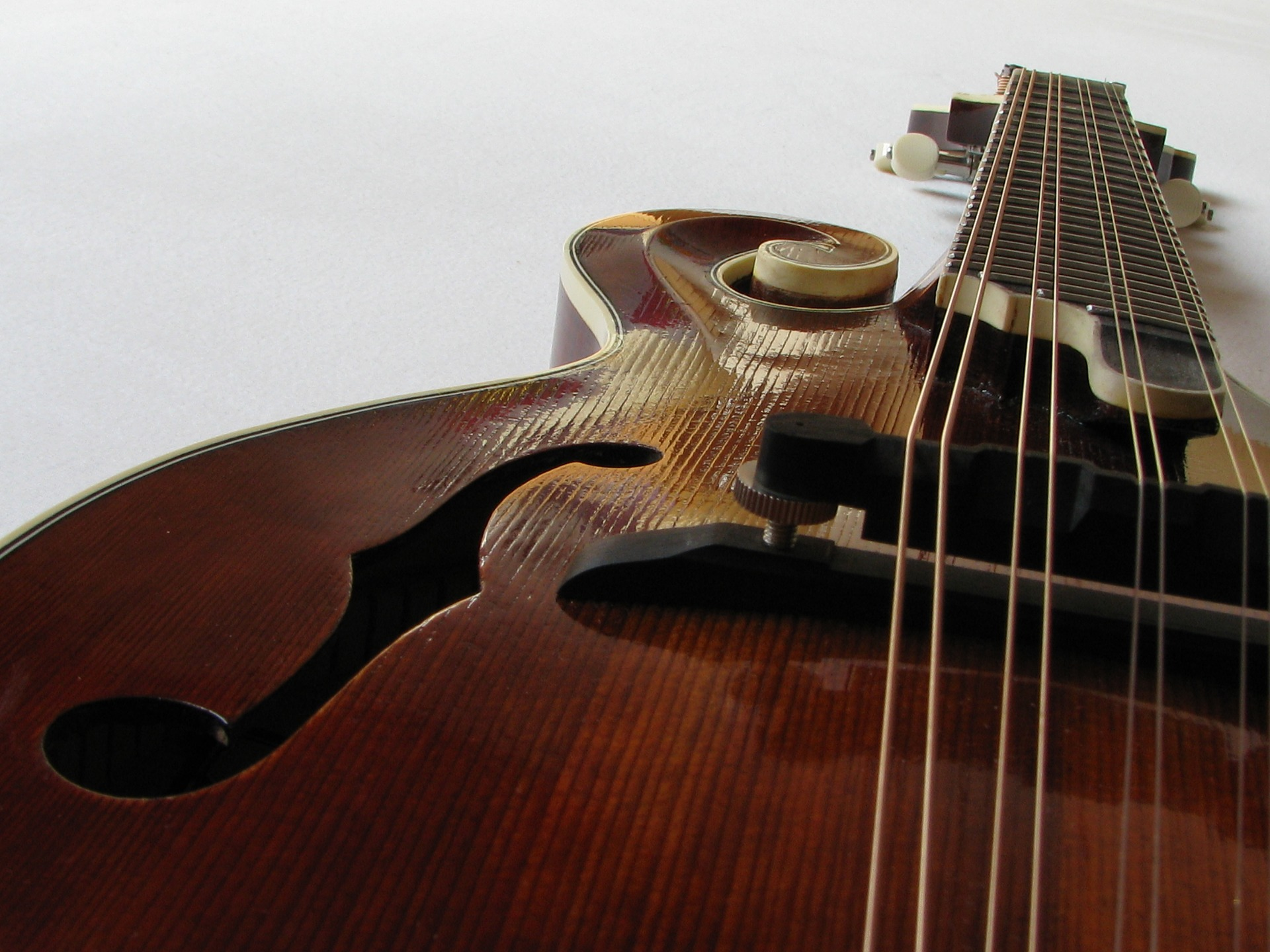 hight resolution of how to play mandolin for beginners f style