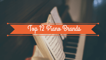 The Best Piano Competitions for Young Pianists in 2015 – TakeLessons