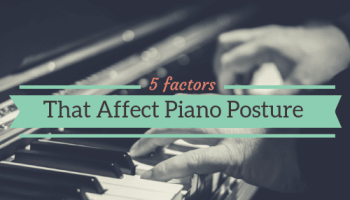5 Best Keyboards for Piano Players – TakeLessons Blog