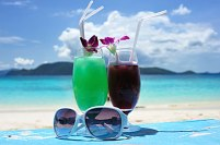 cool-foods-and-drinks-pictures-1