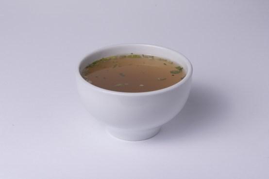 miso_shiro_comida_japonesa_takeme