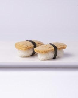 Tamgoyaki_nigiri_takeme