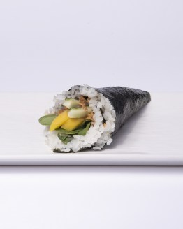 Vegetal_temaki_takeme