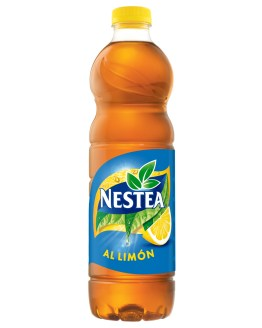 nestea_refresco_takeme