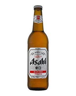 cerveza-asahi-japonesa
