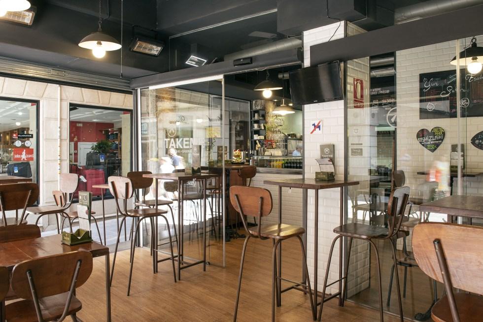 takeme_restaurante_japones_granada
