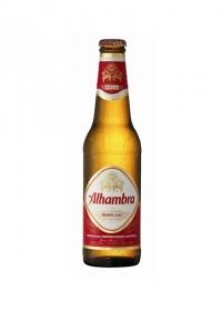 alhambra-premium-takeme-bebida