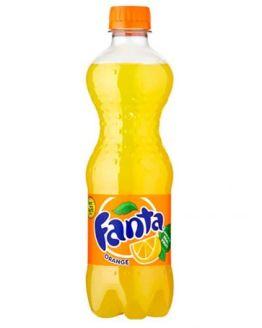 fanta_naranja_refresco_takeme