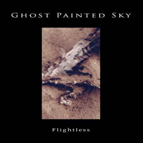 Ghost Painted Sky - Flightless (2018)