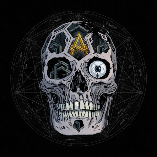 Atreyu - In Our Wake (2018)