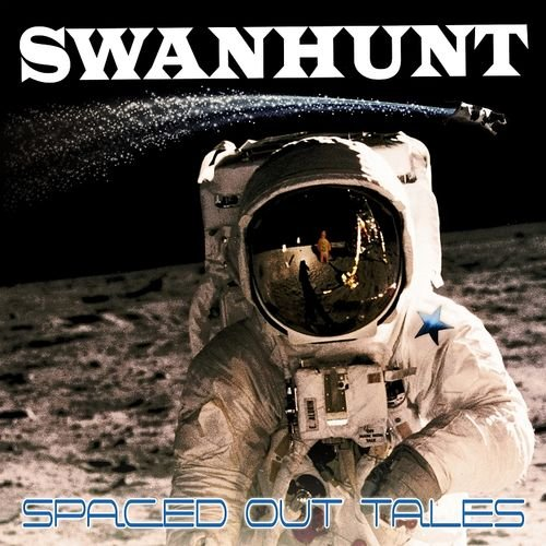 Swanhunt - Spaced Out Tales (2018)