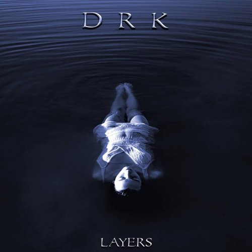 DRK - Layers (2019)