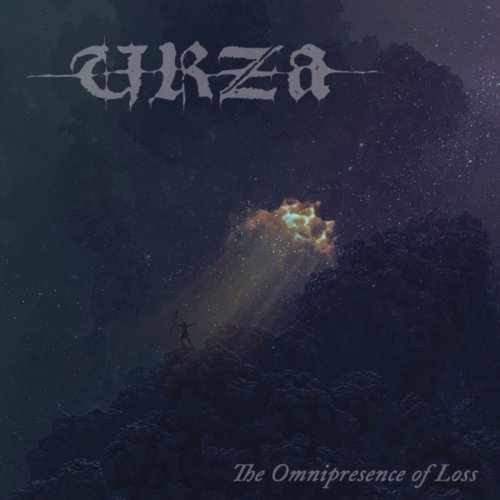 Urza - The Omnipresence Of Loss (2019)