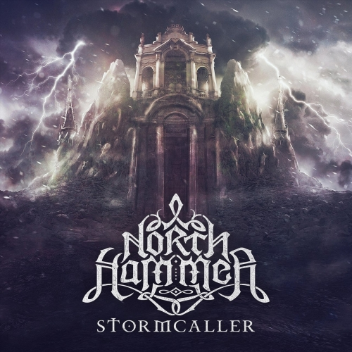 North Hammer - Stormcaller (2018)