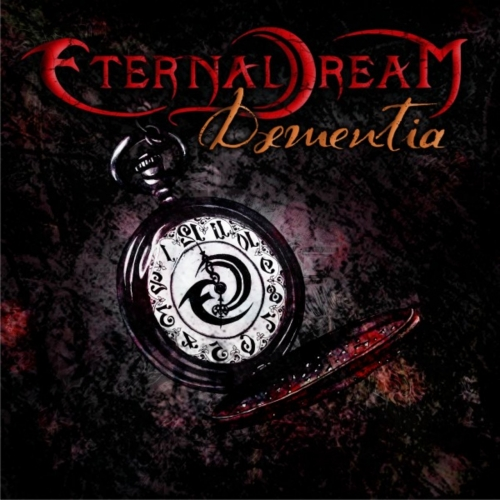 Eternal Dream - Daementia (2018)