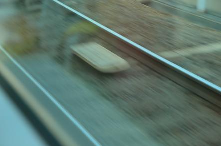 近鉄 標準軌