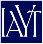 IAYT Member