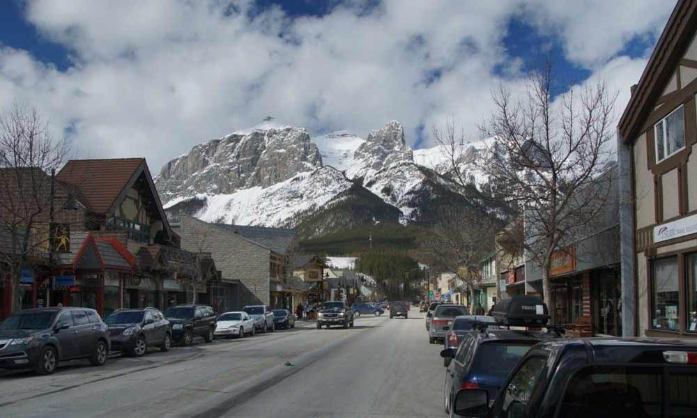 1050_canmore
