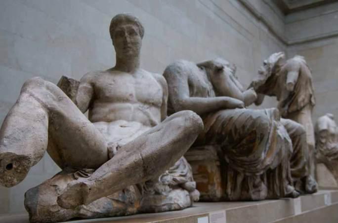 1050_11b_britmuseum