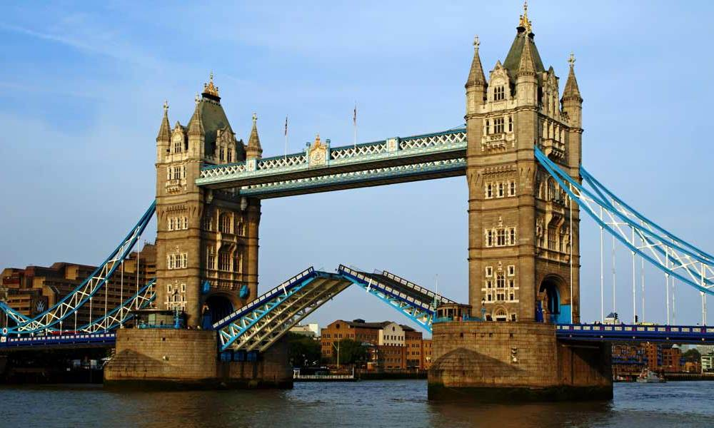 1050_11b_londonbridge