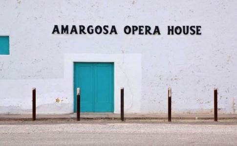1200_16a_amargosa