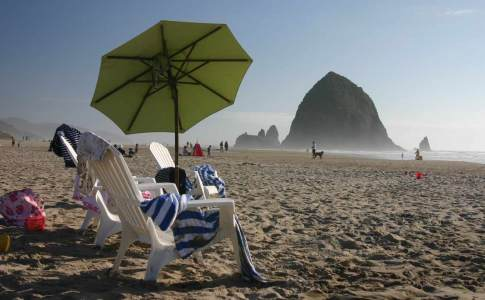 1200_06d_cannonbeach