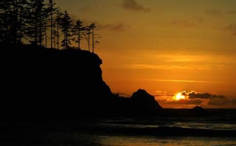 1200_07a_sunsetbay