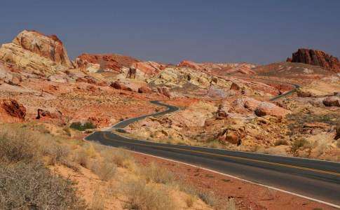 1200_07b_valleyoffire