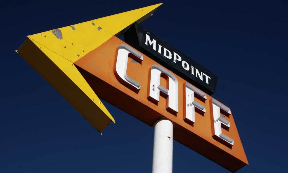 1200_08a_midpointcafe