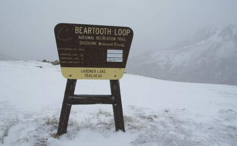 1200_08c_beartooth