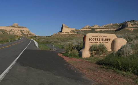 1200_08c_scottsbluff