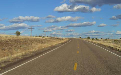 1200_04a_route66