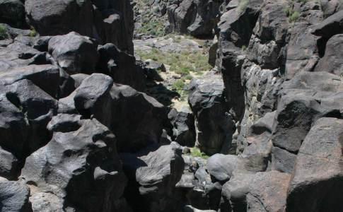 1200_05a_fossilfalls
