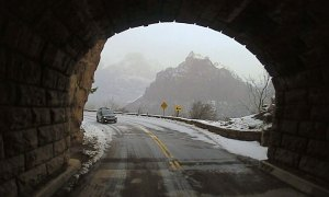 tunnel_1