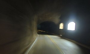 tunnel_3