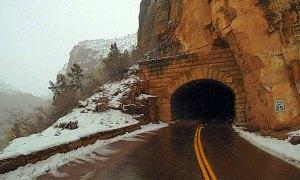tunnel_6