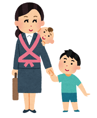 single_mother (4).png