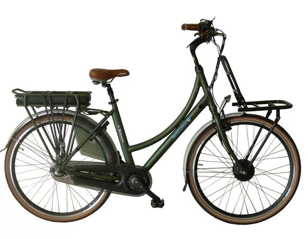 bicicleta-elétrica-mihatra-e-bike-mihatra-e-claro