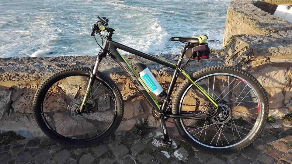kit-bicicleta-eletrica