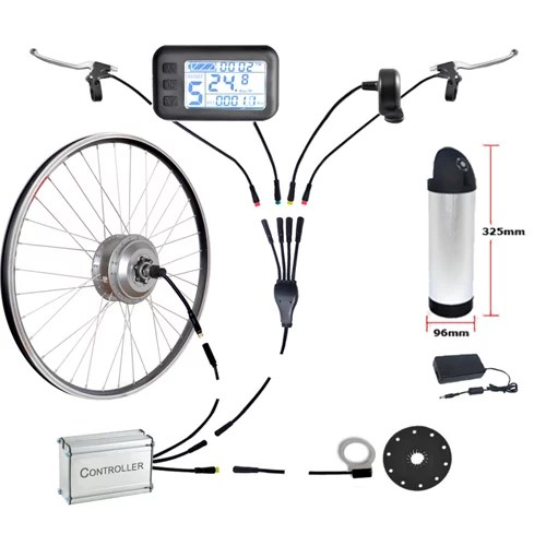 kit-conversao-bicicleta-eletrica