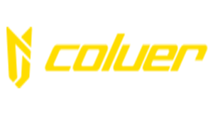 Coluer