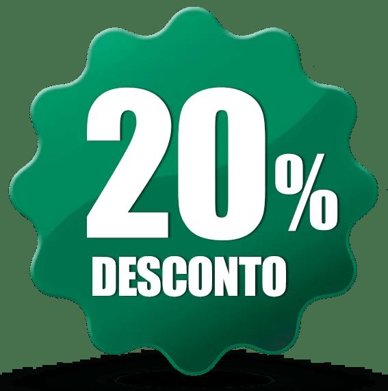 desconto-20