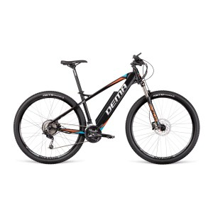 E-BIKE DEMA E-TRAIL 29