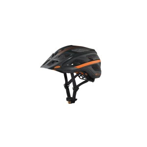 CAPACETE KTM FACTORY CHARACTER