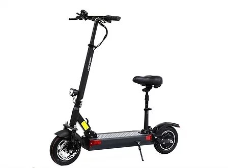 SCOOTER ELÉCTRICA JOYOR Y5S